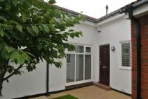 2 bedroom Bungalow in The Mews, Tynemouth