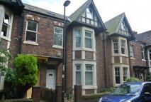 5 bedroom Terraced house in Marden Terrace...