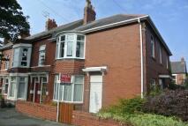 3 bedroom Flat in Kenilworth Road...