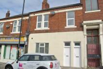 3 bedroom Flat to rent in Bewick Road...