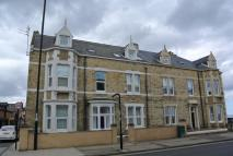 Flat to rent in Beverley Tce, Cullercoats