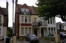 property for sale in Manor Road, Westcliff-on-Sea, Essex, SS0 7SS