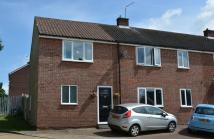 property for sale in Harlow Gardens, Collier Row, Romford, Essex, RM5 3UL