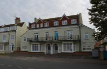 property for sale in Broadoak House, Edith Road, Clacton-on-Sea, Essex, CO15 1JU