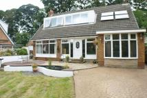 3 bedroom Detached home for sale in Parkgate Drive, Leyland