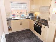 2 bedroom Apartment for sale in Great Park Drive, Leyland
