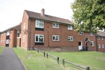Flat for sale in Waverley Close...
