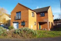 3 bed Detached house in Thetford