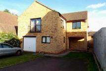 3 bedroom Detached house in Thetford