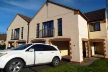 semi detached house in Thetford
