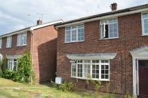 semi detached house in Close to University