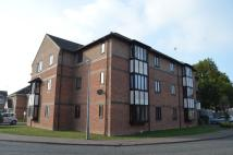 1 bedroom Ground Flat to rent in FRIDAY WOOD GREEN...