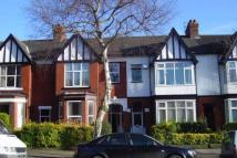 1 bedroom Flat to rent in Hymers Avenue, HULL