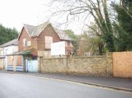 property for sale in Wilson Street, Wilson Street, ANLABY