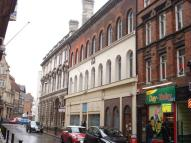 property for sale in Silver Street, Hull