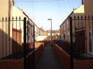 property for sale in Egton Street, Hull