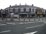 Flat in Ings Road, Hull