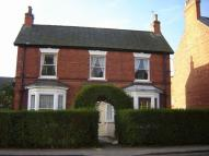 1 bedroom Flat in Ferriby Road, Hessle...