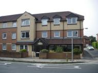 Flat for sale in Albion Court...
