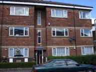 2 bed Flat to rent in Marvel Street, HULL