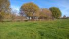 Plot for sale in Limousin, Creuse...
