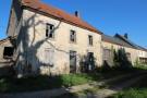 3 bed Farm House in Limousin, Creuse, Bonnat