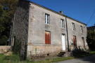 2 bed Detached home in Limousin, Creuse...
