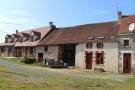 Gite in Limousin, Creuse, Bonnat