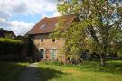 Stone House in Limousin, Creuse, Bonnat