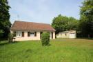 2 bedroom Detached home for sale in Limousin, Creuse, Bonnat