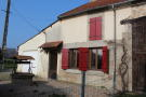 2 bed semi detached property in Limousin, Creuse...