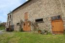 Farm House for sale in Châtelus-Malvaleix...