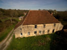 4 bed home in Lourdoueix-St-Pierre...
