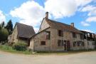 semi detached house in La Celle-Dunoise, Creuse...