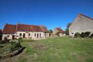 2 bed home for sale in Lourdoueix-St-Pierre...