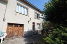 semi detached house for sale in Châtelus-Malvaleix...