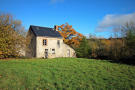 Detached property in Boussac, Creuse, Limousin