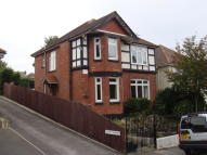 5 bedroom Detached house in Vale Road...