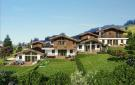3 bed Chalet for sale in Bramberg, Austria