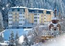 Apartment for sale in Bad Gastein, Austria