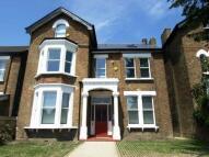Flat in Croydon Road, Anerley, ...