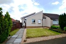 1 bedroom Semi-Detached Bungalow for sale in 70a Glenalmond, Whitburn...