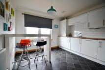 14 Pipers Court Flat for sale