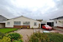 2 bedroom Semi-Detached Bungalow for sale in 19 ALMONDHILL ROAD...