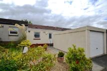 Terraced Bungalow for sale in 127 Ambrose Rise...
