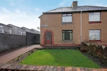 4 bed semi detached home in 1 Mount Pleasant...