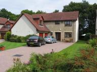 5 bed Detached house in 5 Carrick Gardens...