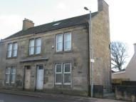 Semi-detached Villa in 2 Main Street, Shotts...