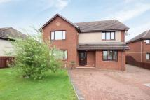 Detached property in 3 Regal Grove, Shotts...
