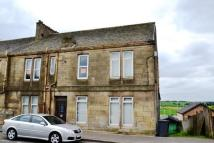 Flat for sale in 139 Station Road, Shotts...